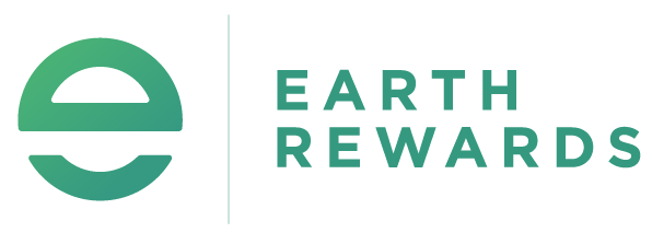 Earth Rewards® App
