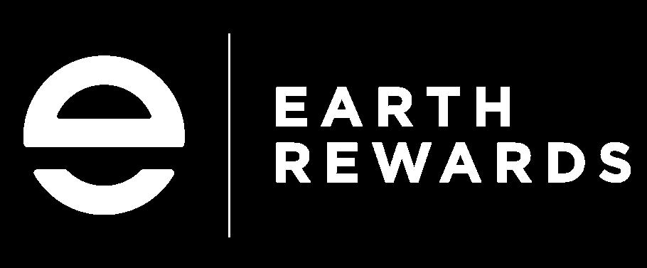 Earth Rewards® App